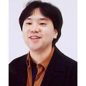 Image for 'Kotaro Nakagawa'