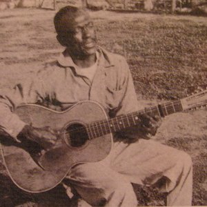 Image for 'Guitar Welch'