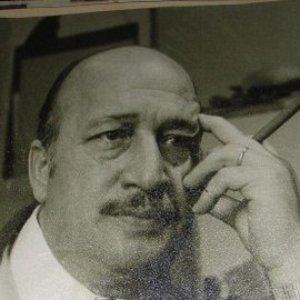 Image for 'GIORGI CABADZE'