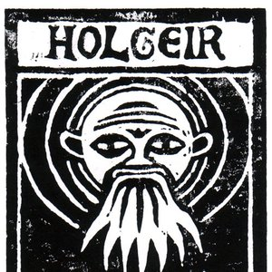 Image for 'Holgeir'