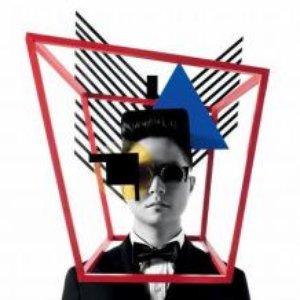 Image pour 'VERBAL Feat. Lil Wayne & 安室奈美恵'