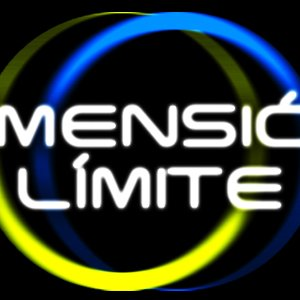 Imagem de 'Dimensión Límite'
