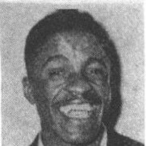 Image for 'John Lee 'Sonny Boy' Williamson'
