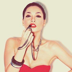 Immagine per 'Thu Minh'