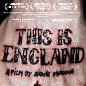 Image for 'This is England'