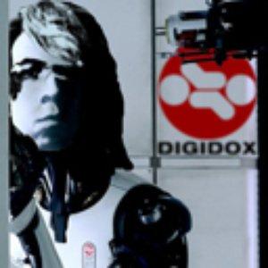 Image for 'Digidox'