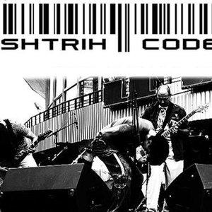Image for 'SHTRIH=CODE'