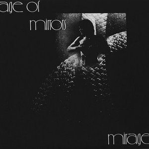 Image for 'Age Of Mirrors'