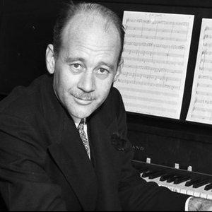 Image for 'Frank Churchill'