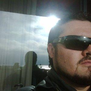 Image for 'Ivan Mateluna'