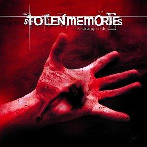 Image for 'Stolen Memories'