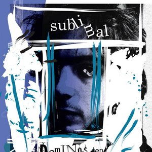 Image for 'Sublimal'