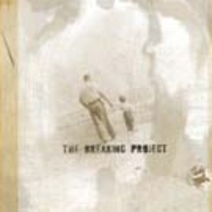 Image for 'the breaking project'