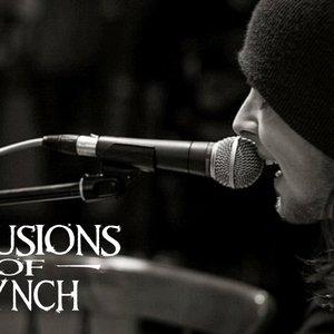 Imagem de 'Allusions of Lynch'