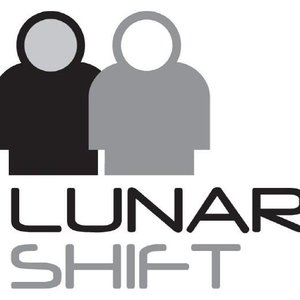 Image for 'Lunar Shift'