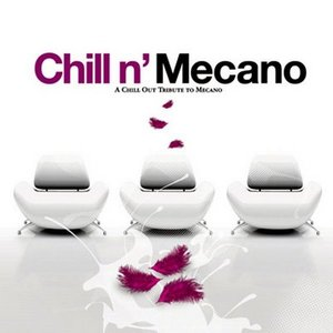 Image for 'Chill N' Mecano'