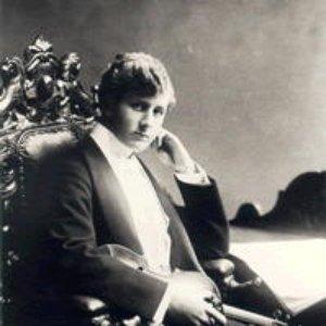 Image for 'Adam Carse'