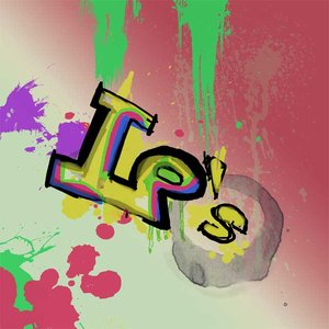Image for 'The ip's'