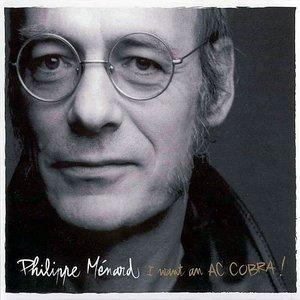 Bild för 'Philippe Menard'