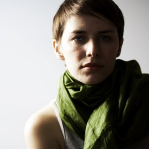 Image for 'Kelley McRae'