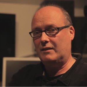 Image for 'Jim Williams'
