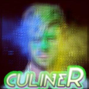 Image for 'culineR'