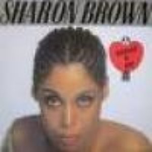 Image for 'Family Tree Feat. Sharon Brown'