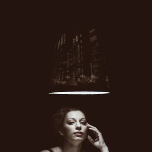 Imagem de 'Ленинград И Юлия Коган'