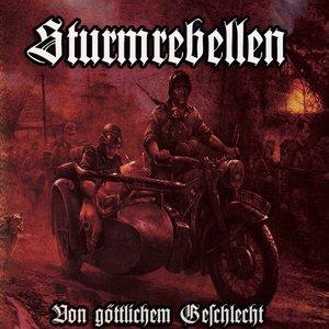 Image for 'Sturmrebellen'