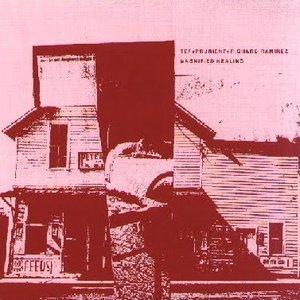 Image for 'Richard Ramirez & ze'rØ-sum'