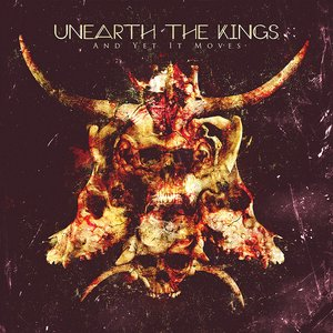 Image for 'Unearth the Kings'