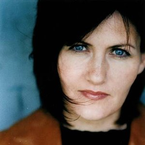 Image for 'Karen Matheson'