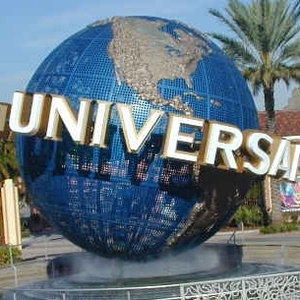 Image for 'Universal Studios'