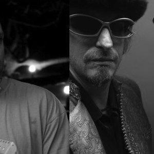 Bild für 'DJ Shadow & Coldcut'