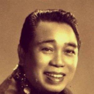 Image for 'Ruben Tagalog'