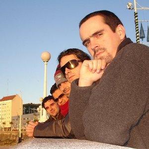 Image for 'Vozes Da Rádio'