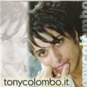 Image for 'Tony Colombo'