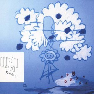 Image pour 'Cinélux'