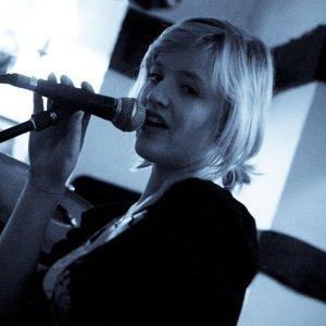 Image for 'Jenny Hallam'