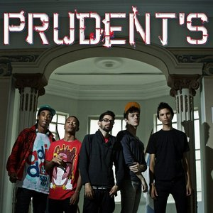 Image for 'Prudent's'