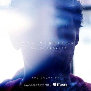 Image for 'Ryan McMullan'