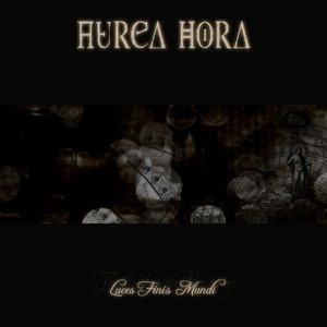 'Aurea Hora'の画像