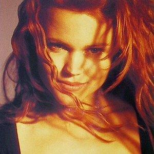 Bild für 'Belinda Carlisle'