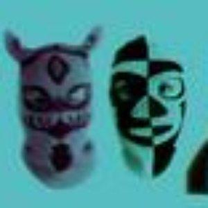 Image for 'Team Monster'