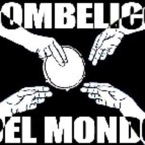Zdjęcia dla 'L'OMBELICO DEL MONDO'