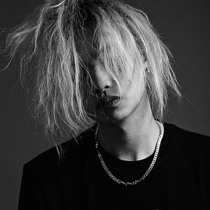 Image for 'Keith Ape'