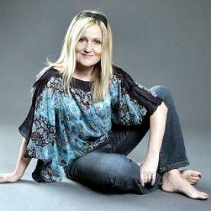 Image for 'Marlena Drozdowska'