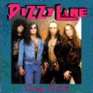 Imagem de 'Dizzy Lane'