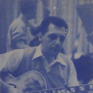 Image for 'Bill De Arango'