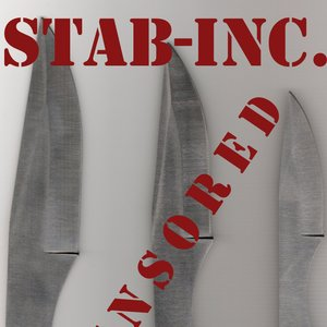 Image for 'STAB Inc.'